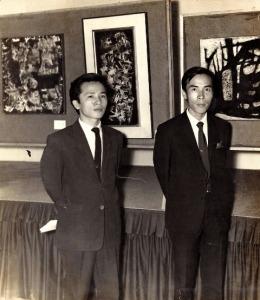 buu_y-dinh_cuong-hue-1972