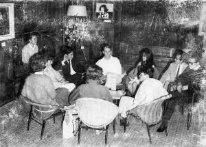 dinh_cuong_va_ban_huu-hue-1965