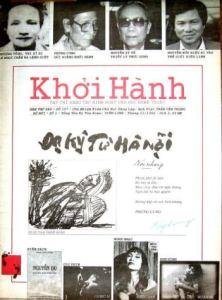 khoi_hanh_hai_ngoai_so_dau