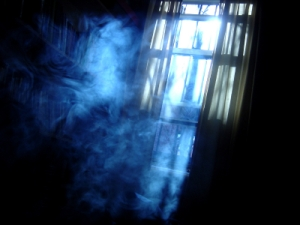 smoky_room