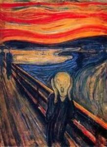 the_scream-edvard_munch