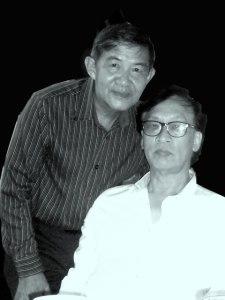 dang_chau_long-che_toan_trung