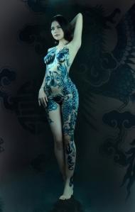 female_body_painting