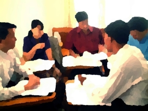 group_discussion