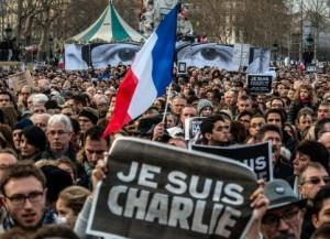 je_suis_charlie_marche