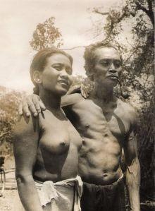 nguoi_thuong_1955