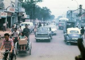 sai_gon_1960s