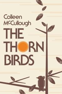 thorn_birds_cover