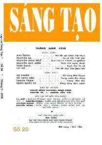 bia_sang_tao