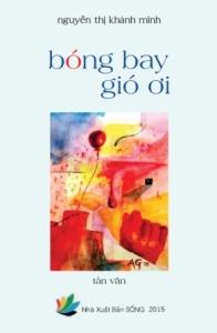 bia_truoc_bong_bay_gio_oi
