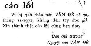 cao_loi-van_de