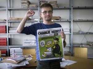 charlie_hebdo_cartoonist