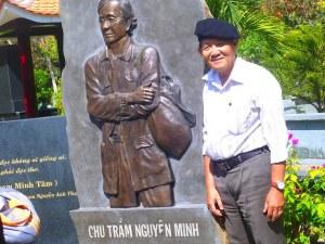 dang_chau_long_canh_tuong_chu_tram_nguyen_minh