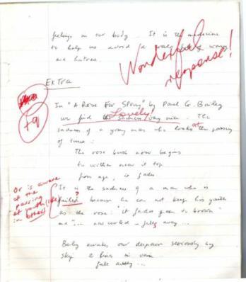 exam_text_1-tran_hoai_thu