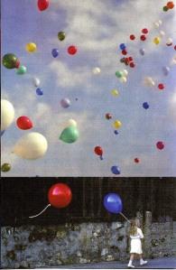 le_ballon_rouge_scene