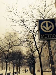 montreal_winter