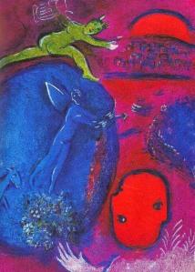 the_dream-marc_chagall