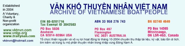 van_kho_thuyen_nhan_viet_nam