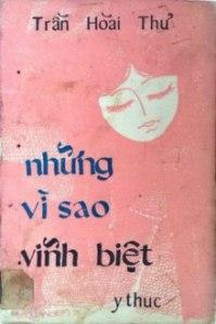 bia_nhung_vi_sao_vinh_biet