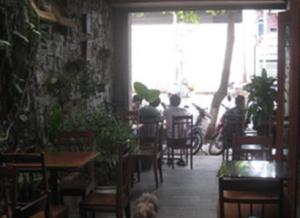 cafe_bang_khuang