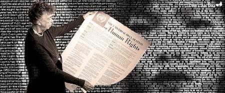 human_right_declaration