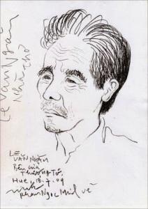 le_van_ngan-pham_ngoc_minh