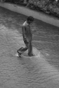 Let_me_walk_alone_in_the_rain_by_rnarula