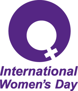 logo-international_women_day