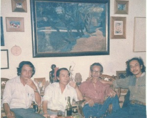 lu_quynh-dinh_cuong_trinh_cong_son-buu_chi-1988