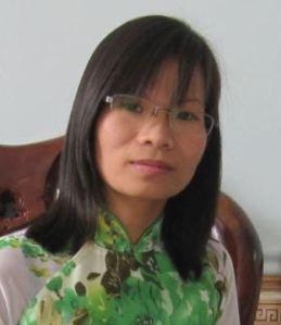 nha_hoat_dong_nhan_quyen_pham_thanh_nghien