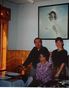 than_mau_tcs-dinh_cuong-trinh_vinh_thuy-1992