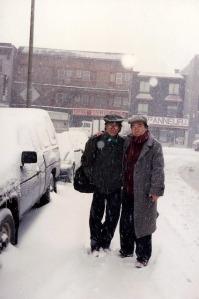 trinh_cong_son-dinh_cuong-montreal-1992
