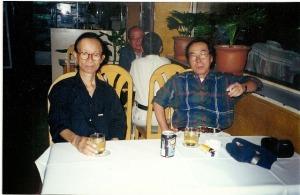 trinh_cong_son-dinh_cuong-saigon-2000