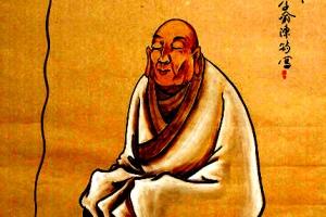 zen_master_hakuin