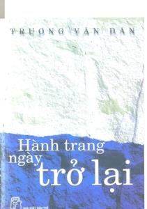 bia_hanh_trang_ngay_tro_lai-tvd-2007