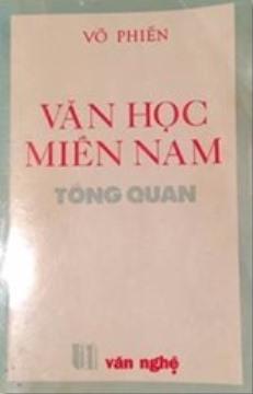 bia_van_hoc_mien_nam_tong_quan