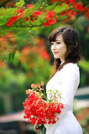 hoa_phuong_nu_sinh