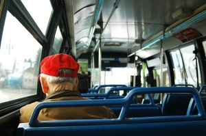 old_man_on_bus