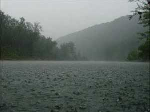 river_rain