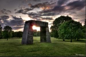 arnhem-stonehenge