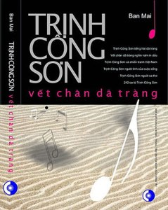 bia_trinh_cong_son_vet_chan_da_trang
