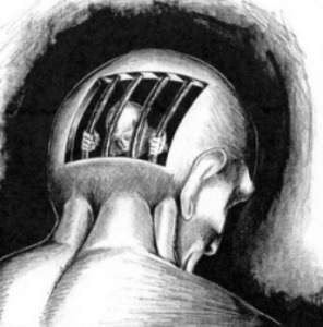 captive_mind