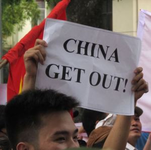 students_protest_china