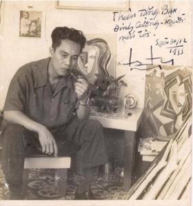 ta_ty-saigon-1955