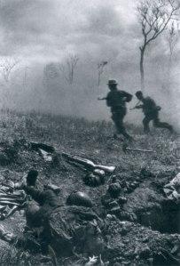 vietnam_war
