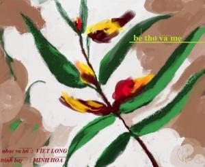 be_tho_va_me-tran_thanh-chau