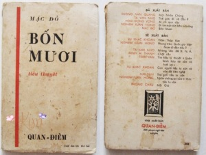 bia_bon_muoi