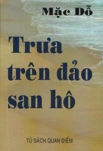 bia_trua_tren_dao_san_ho