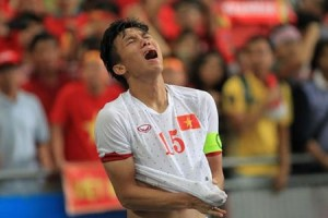 crying_soccer_player