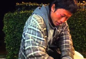 homeless_asian